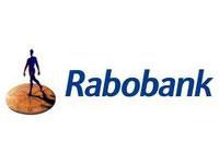................www.rabobank.nl/zog.............