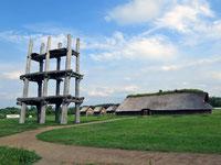 オーストリアの世界遺産「ザルツブルク市街の歴史地区」