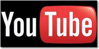 当センターが制作したYouTubeチャンネルです。