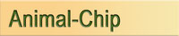 Wohnung Einfamilienhaus Altersheim Heimleitung Heim vitalisieren Haus vitalisieren Photovoltaik Wechselrichter vitalisieren Wechselrichter Störfrequenzen Wechselrichter Elektrosmog Magnetit-Kristalle Skalare HRV Strahlung i-like Animal Hund Bernhardiner K