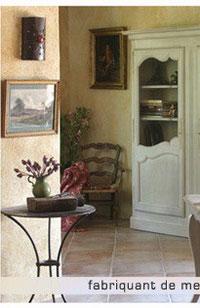 白家具 マホガニー 家具 フランス白家具 スタイルフランス