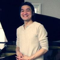 桜木町 横浜ジャム音楽学院 ピアノ科 講師 南野 陽征