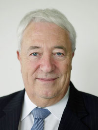 Interview with Dr. Frank Brinken, Vice-Chairman of the Board of Starrag Group