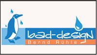 G+S Aufzüge, Andernach