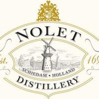 Nolet Distillery