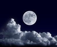 Mondlicht, Das Duo