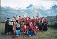 1997-BENOU-GROUPE.jpg