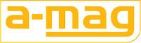 amag english website
