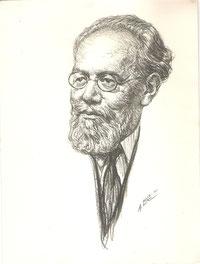 Carlos Pedrell 1929