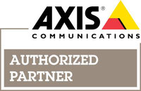 AXIS Videoüberwachung Experte
