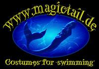 www.magictail.de