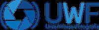 www.uwf.de