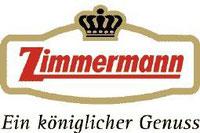 Fleischwerke-Zimmermann