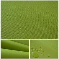 N7 - Apfelgrün