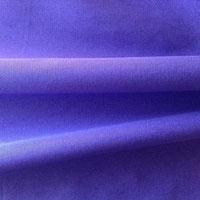 B3 - Violett