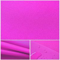 N10 - Pink