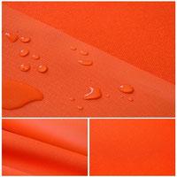 N4 - Orange
