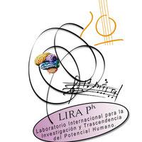 Primer Logo Lira Ph