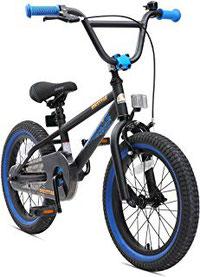 Bici Bmx Per Bambino Come Scegliere Bmx 87