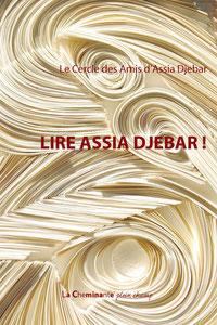 Livre. 22 € (voir rubrique publications)