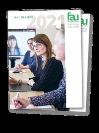 Jahres- und Nachhaltigkeitsbericht 2018