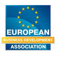 Европейская Ассоциация Развития Бизнеса (ЕАРБ)