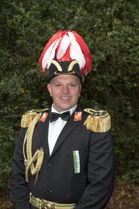 Holger Mecking