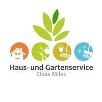 Prien am Chimsee - Haus und Gartenservice C.Milec