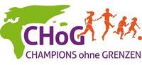www.championsohnegrenzen.de