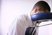 massage assis- evasion-holistic