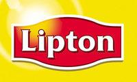 Logo Lipton