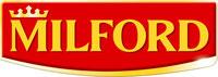 Logo Milford