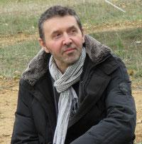 Pierre Villa-Loumagne