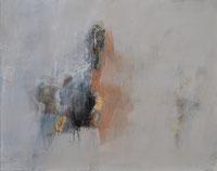 80x100,öl/lwd,2013