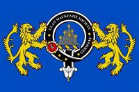 Clan Mackenzie Society of Germany