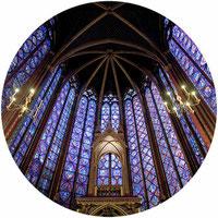 Private tour Conciergerie Sainte Chapelle Paris