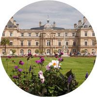 Private tour Paris Notre Dame Cathedral