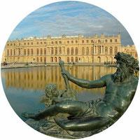 Private tour Versailles palace Sun king