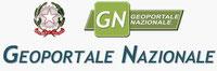 geoportale nazionale ENERSTAR