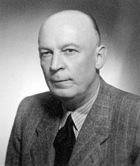 dudweiler, saarbruecken, buergermeister, dr. eugen schiefer, 1935