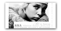 KKA Körper Kunst Atelier Niederurnen Tattoo Piercing
