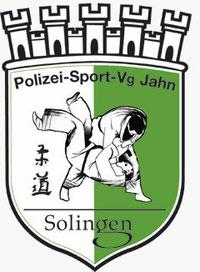 Logo des PSVg Jahn Solingen