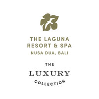 Logo The Laguna, A Luxury Collection Resort & Spa