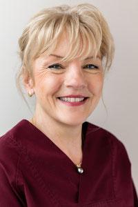 K. Lipsky • Kardiologische Facharzt-Praxis Dr. med. York Rautenberg • Forum Winterhude in Hamburg