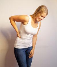 Osteopathie bei Arthrose in Moenchengladbach