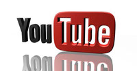 Youtube - Links
