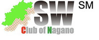 SW Club of Nagano
