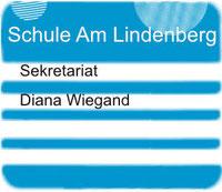 Diana Wiegand