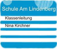 Nina Kirchner