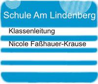 Frau Faßhauer